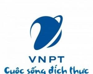 """Sau 2 năm """"ế ẩm"""", VNPT lại bán Xây lắp và Dịch vụ Bưu điện Cà Mau nhưng giá gấp đôi"""