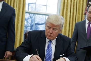 TPP không có Mỹ vẫn có thể mang lại thành tựu không nhỏ
