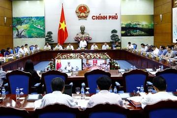 Chỉ số cải cách hành chính: NHNN và Đà Nẵng đứng đầu cả nước