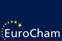 DN châu Âu tại Việt Nam kỳ vọng tích cực