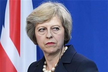 CNBC: Sắp có thêm một cú sốc bầu cử tại Anh?