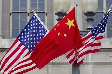 Doanh nghiệp Trung Quốc chuẩn bị