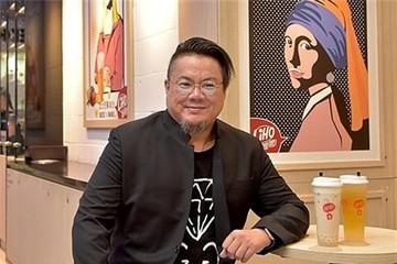 Vì sao các tiệm Gong Cha tại Singapore đổi tên thành LiHo?