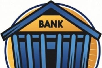 NHNN lên tiếng về việc hàng loạt tài khoản ngân hàng có nguy cơ