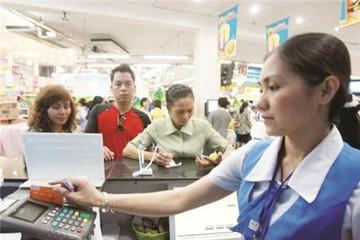 Thay đổi thói quen dùng tiền mặt của người dân: Không thể nóng vội