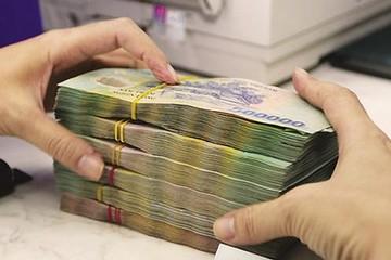 Nợ xấu và sở hữu chéo