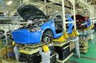 Thêm quy định với nhập khẩu ô tô