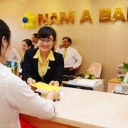 Chi phí lãi tăng cao, lãi ròng quý I của NamABank vỏn vẹn 8 tỷ
