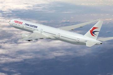 Các hãng hàng không châu Á khổ sở trước sức ép từ Trung Quốc