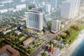 A&B Central Square được HD Bank bảo lãnh thực hiện hợp đồng cho từng khách hàng
