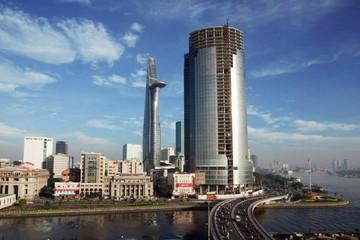 Doanh nghiệp hạ tầng, bất động sản kiến nghị gì với Bí thư Nguyễn Thiện Nhân?