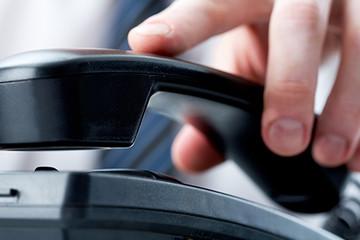 Hà Nội và TP.HCM đổi mã vùng điện thoại trong tháng 6