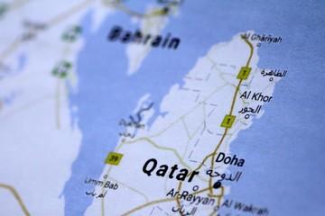 Thỏa thuận chuộc con tin trị giá 1 tỷ USD khiến các đối thủ vùng Vịnh của Qatar phẫn nộ