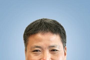 Petrolimex là đơn vị duy nhất trong ngành Công Thương đạt giải Môi trường Việt Nam