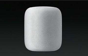 Mọi thứ Apple vừa công bố cách đây vài giờ tại WWDC 2017