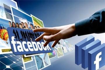 Cục Thuế TP HCM tìm 13.500 người bán hàng trên Facebook như thế nào