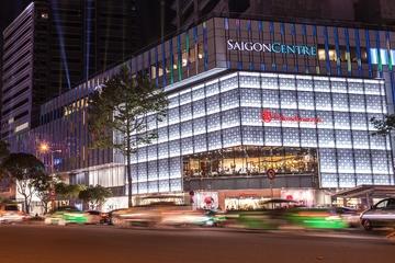 Bất động sản Việt Nam vào tằm ngắm nhà đầu tư châu Á