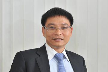 Chủ tịch VietinBank: 600 nghìn tỷ nợ xấu, 90% là tiền của dân