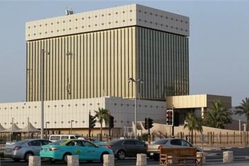 Quốc gia thứ 9 cắt quan hệ ngoại giao với Qatar