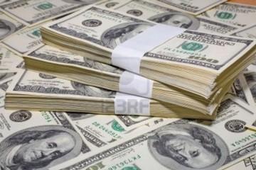 USD chạm đáy 7 tháng vì niềm tin sụt giảm