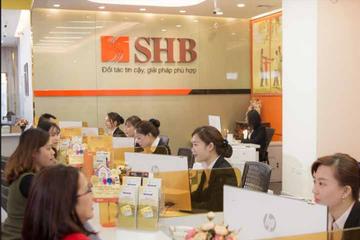 SHB chuẩn bị tăng gấp rưỡi vốn SHB Campuchia, lên khoảng 1.700 tỷ đồng