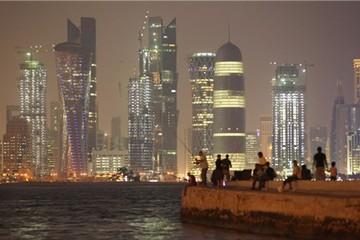 Qatar: Đất nước Vùng Vịnh giàu có và đầy nghịch lý