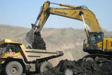 """Đánh thức mỏ sắt 35 tỷ USD: """"Tác động môi trường là khó tránh khỏi"""