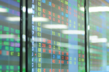 Ẩn số giao dịch khủng của cổ phiếu Eximbank