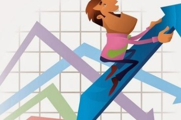 Vốn hóa TTCK tương đương 53% GDP, bảo hiểm cũng