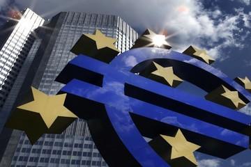 ECB giữ nguyên lãi suất cơ bản ở mức thấp kỷ lục