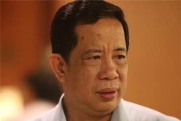 Đại biểu Quốc hội nêu 6 bất an của người Việt