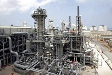 Hoạt động kinh doanh dầu khí của Qatar vẫn diễn ra bình thường