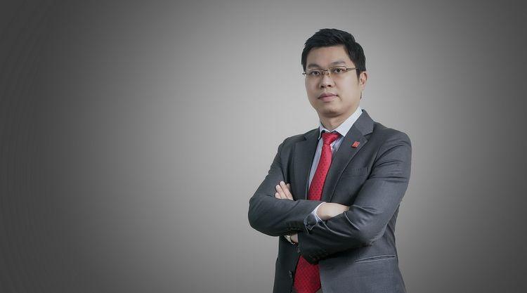 Công ty Quản lý Quỹ SSI nhắm đến các quỹ hưu trí tại Việt Nam