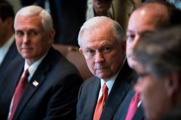 Bộ trưởng Tư pháp Mỹ sẽ ra điều trần trước quốc hội