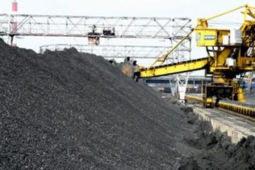 Hàng loạt công ty thép Nhật Bản áp dụng phương thức nhập khẩu than mới