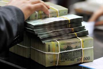 Hà Nội thu ngân sách 6 tháng đạt trên 102 nghìn tỷ đồng