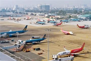 Đơn vị tư vấn: 'Lấy sân golf mở rộng Tân Sơn Nhất tốn kém như xây sân bay mới'