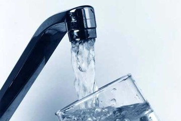 Hà Nội phấn đấu 100% người dân được sử dụng nước sạch tại vòi vào năm 2020