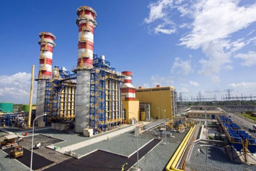 PV Power: Lợi nhuận trước thuế vượt 29% kế hoạch