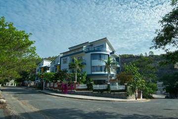 Người mua nhà phố biển Nha Trang cần biết danh sách 50 dự án này