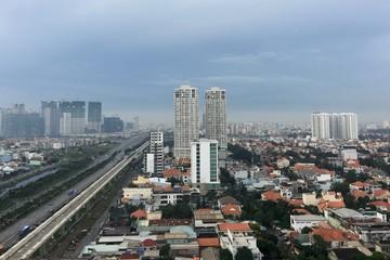 """Đủ kiểu """"cắm"""" dự án của doanh nghiệp bất động sản và lời khuyên từ Savills Việt Nam"""