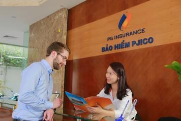 Huy động 532 tỷ đồng từ cổ đông chiến lược, PJICO dành 60% vốn xây trụ sở