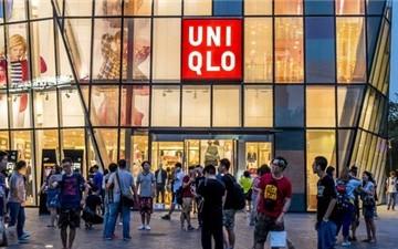 Hot: Uniqlo tuyển nhân sự, dự định mở store đầu tiên ở Sài Gòn vào mùa thu năm nay!