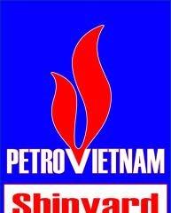 Bầu trời u ám tại PV Shipyard, công ty liên kết của PVS