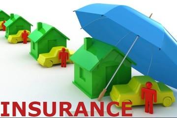 PVI: Kỳ vọng khả năng nới room cho ngành bảo hiểm và động thái thoái vốn của PVCombank