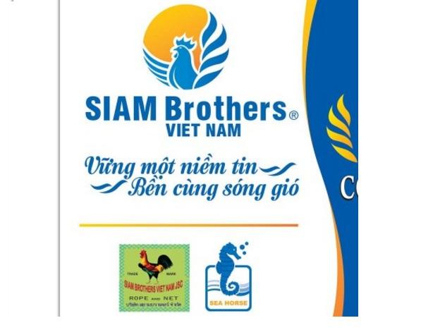 Siam Brothers Việt Nam chốt danh sách trả cổ tức tiền mặt 20% vào 05/07