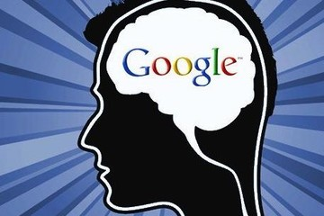 """Nếu Google """"biết tuốt"""", bạn cần gì phải dùng não của mình?"""