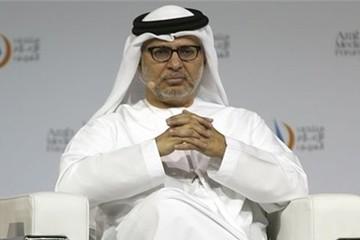 UAE nói Qatar có thể bị cô lập 'trong nhiều năm'