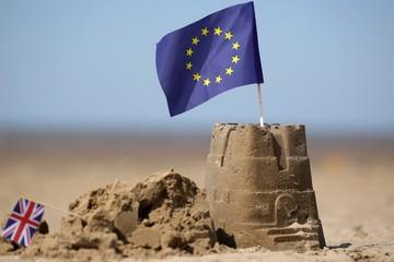 Brexit: 5 vấn đề lớn Anh và EU phải giải quyết sau