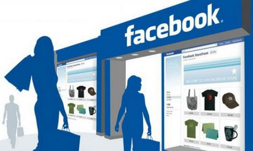13.400 người bán hàng trên Facebook tại Hà Nội nhận thông báo từ Cục thuế